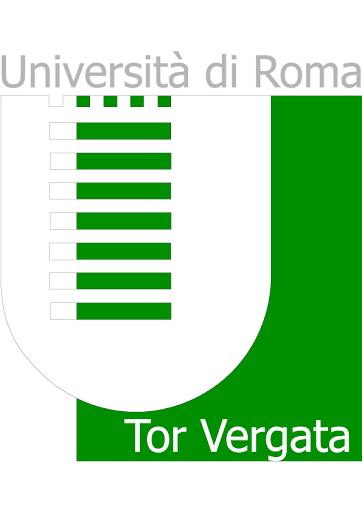 logo uni tor vergata
