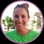 Alessia Lucchini foto profilo