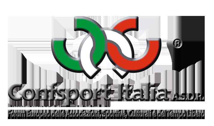 logo confsport